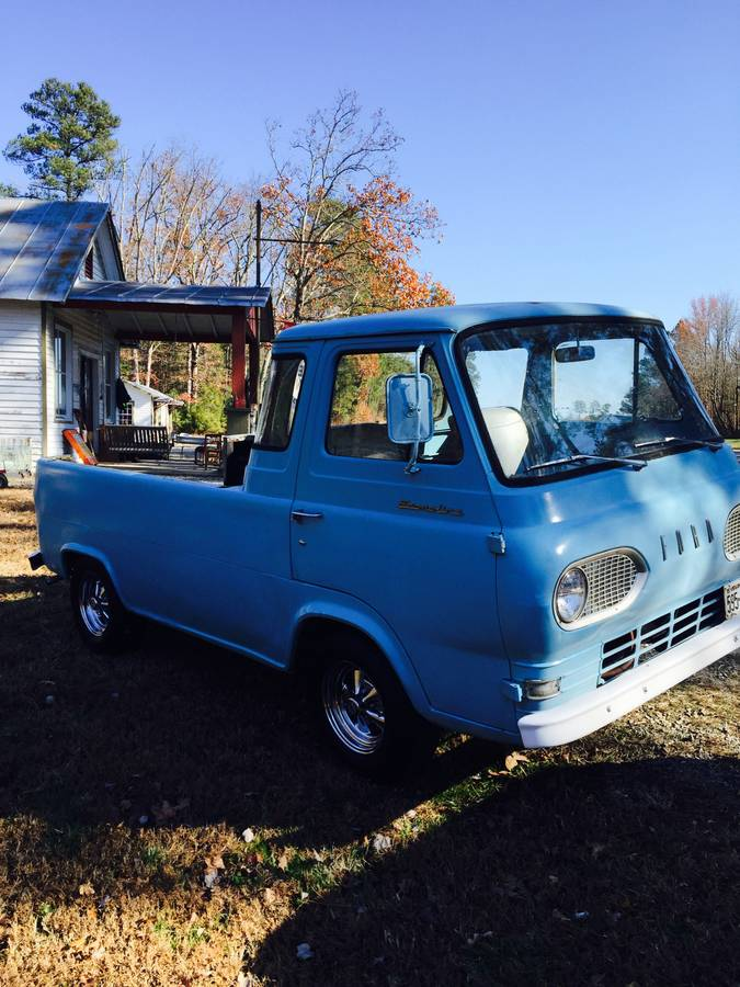 Craigslist Maine Cars And Trucks For Sale By Owner New Cars Update