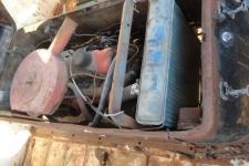 1961_sanger-tx_engine