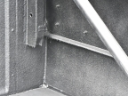 1962_fortwayne-in (21)