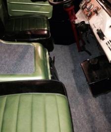 1962_milan-il_seats.jpg