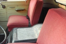 1962_somers-mt_seats