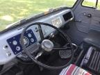 1963_lakeland-mn_steering