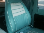 1963_naples-fl_driver-seat