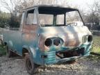 1963_sanantonio-tx (1)