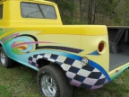 1964_ventnor-nj_rear-driver