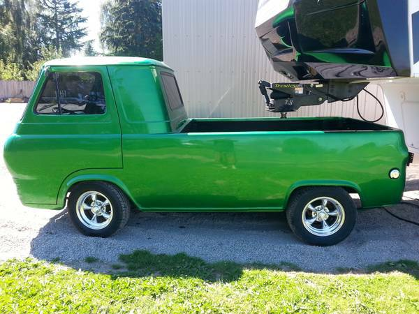 Inland Empire Cars & Trucks By Owner Craigslist - Page 3